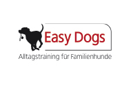 01Jubipartner EasyDogs 190x130