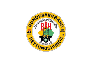 03Jubipartner BundesverbandRettungshunde 190x130