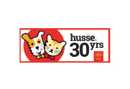 13Jubipartner Husse 190x130