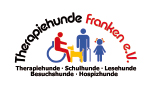 Therapiehunde Franken e. V.